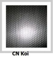 Filter Media Perforated Sheet