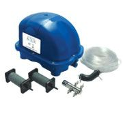 Koi Pump 70 Litre (Complete Airpump Kit)