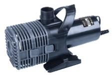 Hailea Eco S Pond Pump