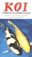 Varieties and Appreciation
