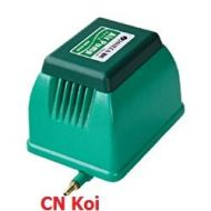 Koi Air Pump - Hailea ACO-9730