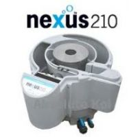 Nexus Eazy 210 - from Evolution Aqua