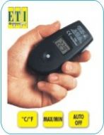 ETI - Infra Red Thermometer TN2